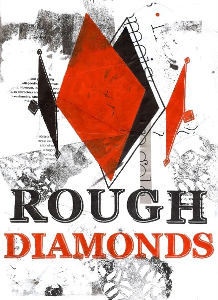roughdiamonds